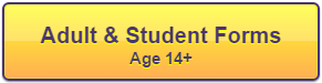 Adult and Student Forms Button