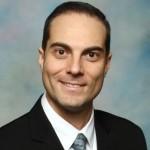 Dr. Walter Salubro_1