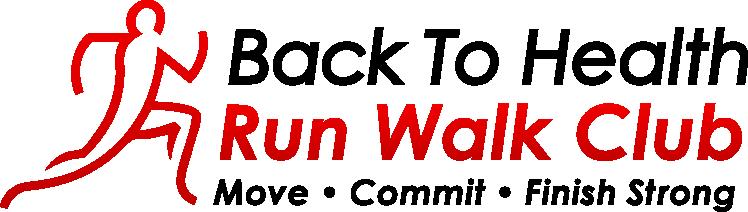 Run Walk Club - Maple, Vaughan