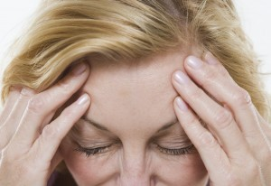 Headache Migraines