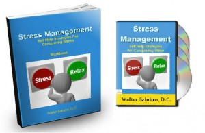 Sm-DVD-Cover-and-Workbook-Cover-Final-300x194